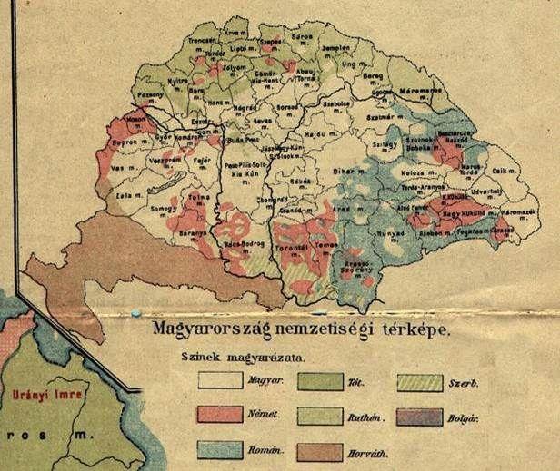 Kicsivel több mint 70 évvel ezelőtt, 1946 januárjában vette kezdetét a magyarországi németek, köznyelvi néven a svábok kitelepítése. A jelenség - amelyre a németek kollektív bűnösségének jegyében került sor - nem volt egyedülálló; a háború után a győztesek egy országban akarták tudni a németséget,…