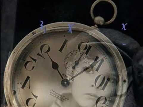 Βρες χρόνο - Γιάννης Ρίτσος - Αντικλείδι