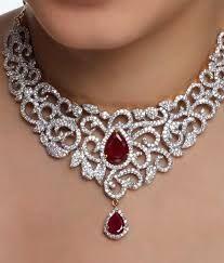 Image result for small elegant diamond pendants india
