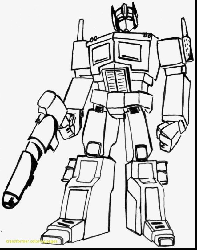 21 Exclusive Image Of Transformer Coloring Pages Entitlementtrap Com Transformers Coloring Pages Bee Coloring Pages Transformers For Kids