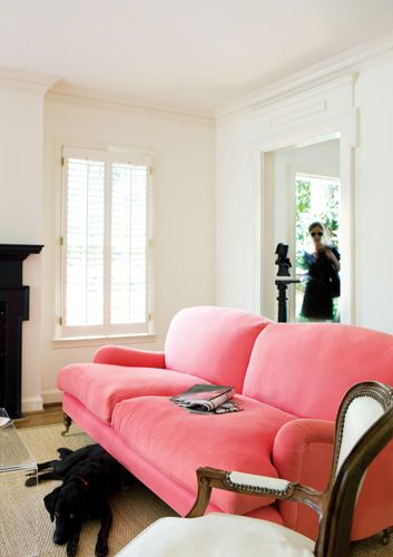 154 best Pink and Black images by Beth Connolly // Chinoiserie Chic ...
