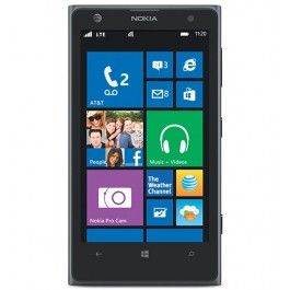 Buy Best Nokia Lumia 1020 NextG Compatible Unlocked Phone-Black only NZD1,040.00 from Electronic Bazaar NZ  with Best shipping charge.