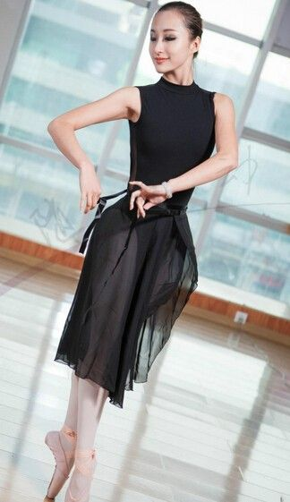 Frete grátis preto S XL sexy sleeveles tiro vender Dancewear Ballet collant gymnasticsexercise menina novas roupas ginásio terno adulto em Balé de Novidade e de uso especial no AliExpress.com | Alibaba Group