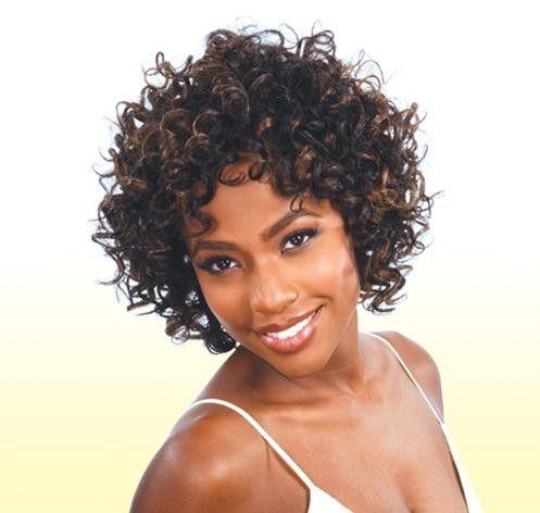 Milky Way Shortcut Series - 3pcs Oprah 8''