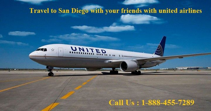 united airlines deals in the united states chicago is one of the rh pinterest com