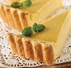Julianasin 14 April 2013 Resep Kue Makanan Kecil 261 Print This  cakepins.com