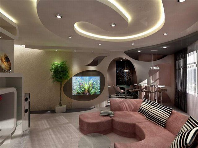 Best Ceiling Designs | Home Design Ideas