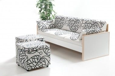 Muurame sofabed BS1101