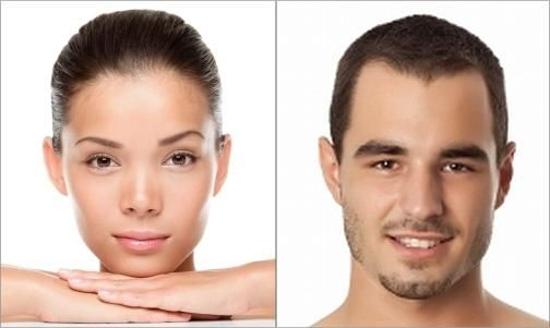 Transgender Hair Transplant Surgery & Hair Restoration
