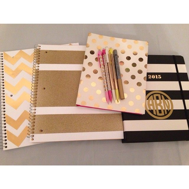 best 20 cute school supplies ideas on pinterest