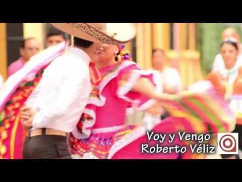 Voy y Vengo_Tequila jalisco