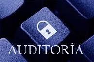 La auditoría en LOPD, uno de nuestros servicios.