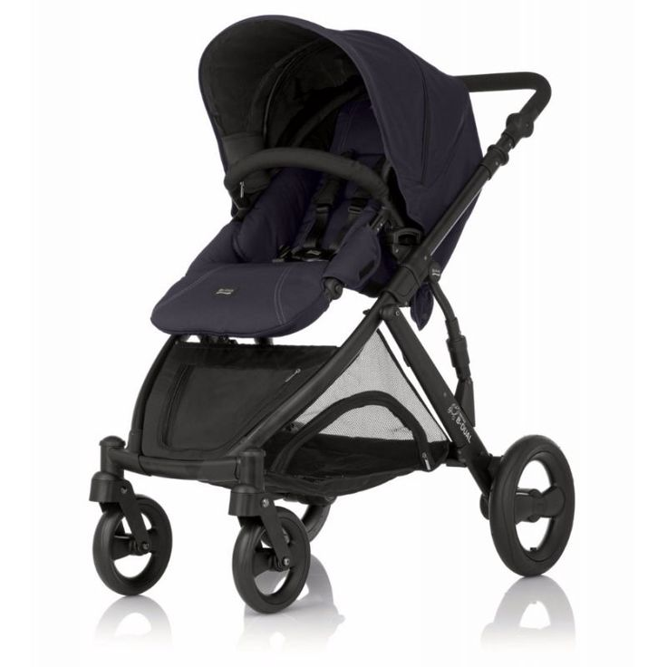 Britax B Dual 4 Pushchair-Black Thunder The B-DUAL is a flexible pushchair that, with the addition of a second seat, transforms into an in-line tandem travel system for two children, from birth to toddler. The main seat unit can be used rea http://www.MightGet.com/march-2017-1/britax-b-dual-4-pushchair-black-thunder.asp