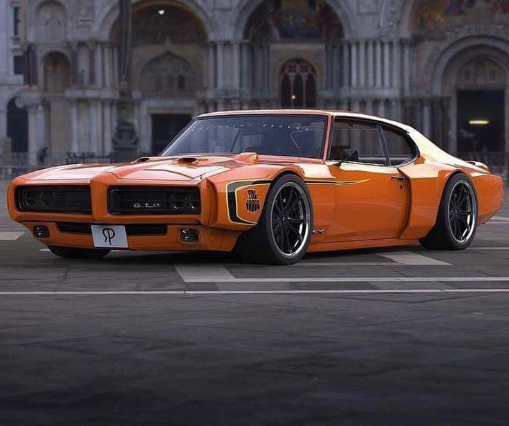 Hot Wheels – Was haltet ihr von @rostislav_prokop Pontiac concept guys? #ponti ….   – Cars ' n ' stuff