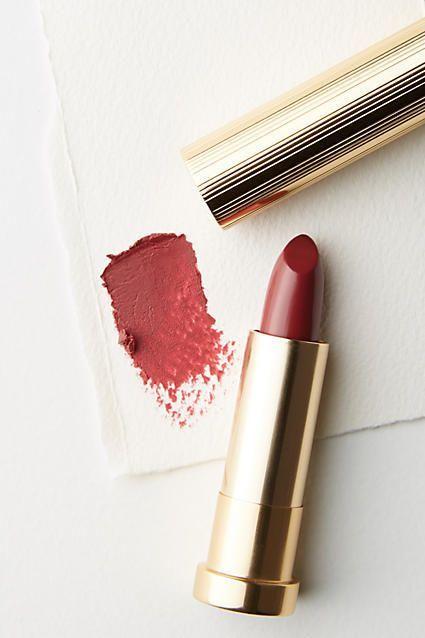 Albeit Lipstick | fall lipstick | fall lipstick share | fall makeup | beauty | fall beauty (affiliate link)