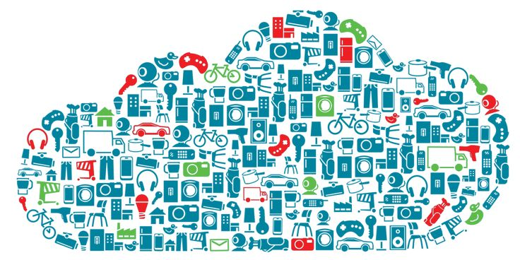 IoT devices go forth and multiply, to increase 200 by