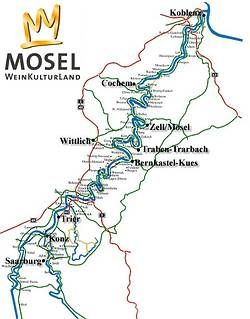 > 05 KARTOGRAPHIE mosel