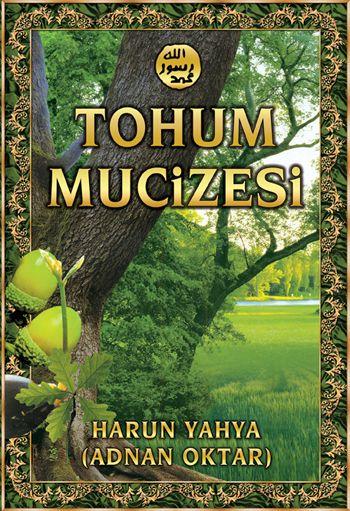 Tohum Mucizesi - Harunyahya.org