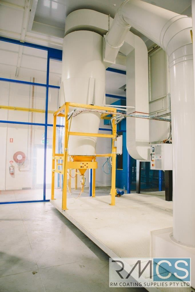 As you realize what to search for in powder coating gear, the assignment of finding the correct device like Nordson powder coating gun or the best organization like Rm Coating supplies to carry out the employment turns out to be considerably simpler and more effective.