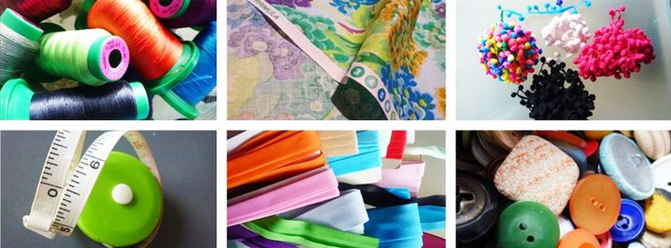 Product Idea to Profitable Business: Steps for Success from FishPetals Do Fly | Sew Mama Sew | Outstanding sewing, quilting, and needlework tutorials since 2005.