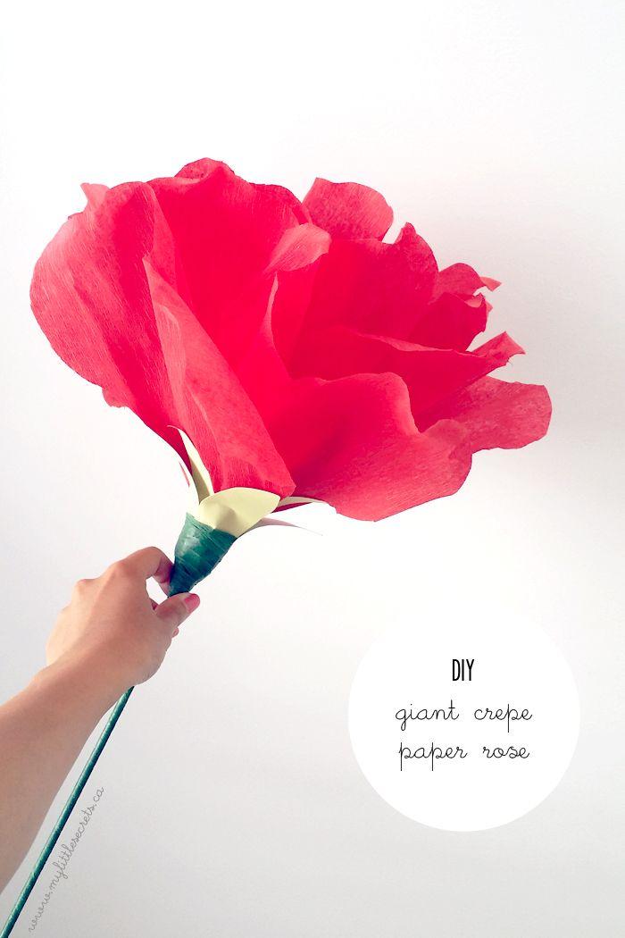 130 Best Diy Flowers Felt Fabric Paper Images On