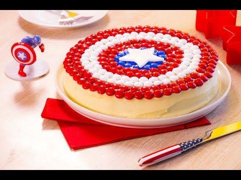 les 763 meilleures images du tableau gâteau sur pinterest
