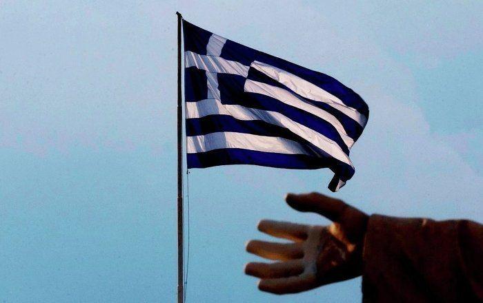 L'ambassade russe confirme la mort du consul de Russie à Athènes