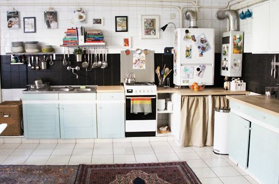 DIY kitchen makeover | 550 x 363 · 41 kB · jpeg | 550 x 363 · 41 kB · jpeg