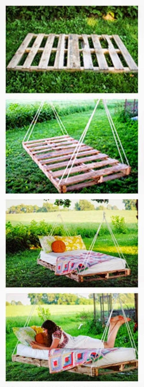 Il giardino da innumerovoli possibilità di passare il tempo libero e rilassarsi senza dover muoversi da casa. Avere a disposizione una zona ...