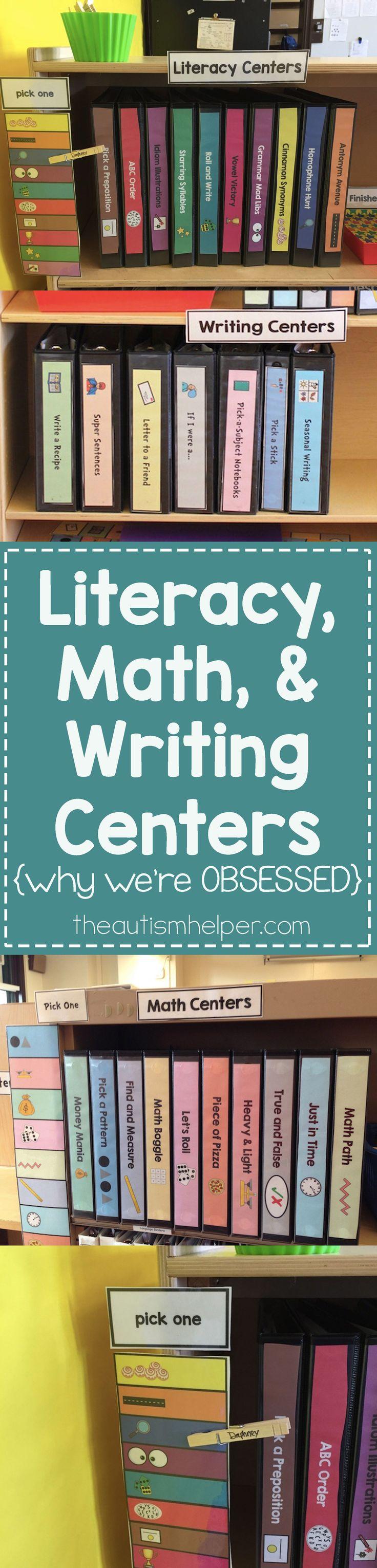 17 best Teacher Organization images on Pinterest