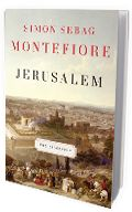 Jerusalem is the universal city, the capital of two peoples, the shrine of three faiths; it is the prize of empires, the site of Judgement Day and the battlefield of today's clash of civilizations. From King David to Barack Obama, from the birth of Judaism, Christianity and Islam to the Israel-Palestine conflict, this is the epic history of 3,000 years of faith, slaughter, fanaticism and coexistence.