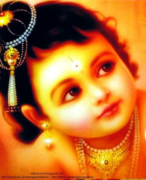 59 best god krishna images on pinterest lord krishna hindus and find this pin and more on hindu gods by yalaveti fandeluxe Image collections