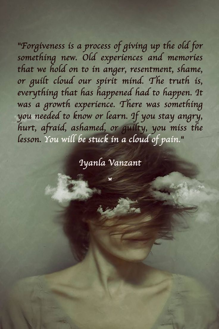 Resentment Quotes: 17 Best Resentment Quotes On Pinterest