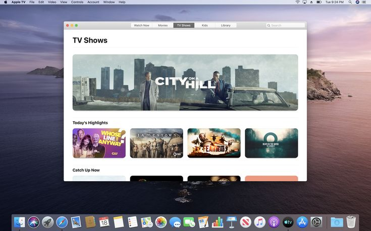 Apple macOS Catalina Review Ipad models, Apple, Music app