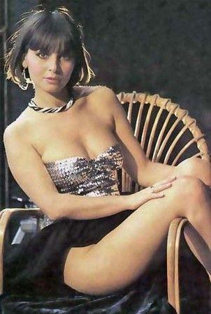 Pembe Mutlu.Turkish Actress