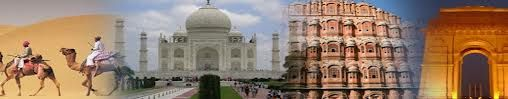 Golden Triangle Tour Packages are completely different and unique. What makes the package this unique is that you can enjoy exploring to three main tourist Indian cities that are Delhi, Agra and Jaipur. Golden triangle tours India have made one to know that the three top most cities of India can be visited in one tour without any tension.