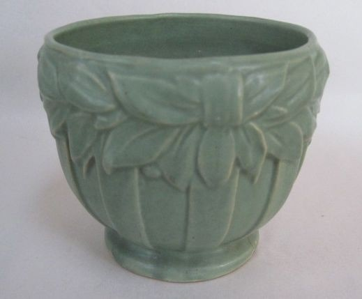 405 Best Images About Mccoy Fever Art Pottery On Pinterest