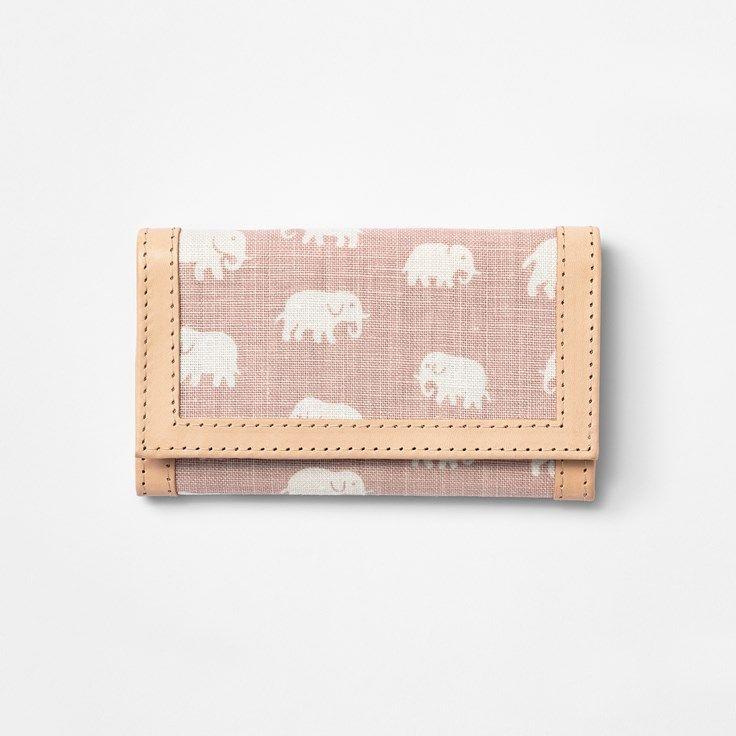 Wallet Elefant | Svenskt Tenn