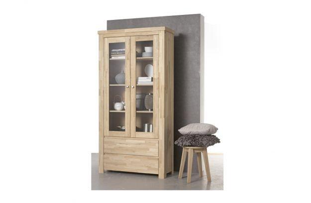 Kasten - Woonkamer - Products - Woood.nl  Inspiratie voor in huis ...