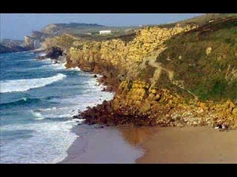 Fotos de: Cantabria - Parque Natural de las dunas de Liencres