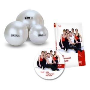 Fit-Ball és Zsírégető tréning Geszler Dorottyával DVD egyben!    http://www.r-med.com/fitness/dvd-konyv/fit-ball-es-zsiregeto-trening-geszler-dorottyaval-dvd-egyben.html