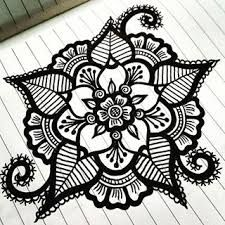 cool designs to draw with sharpie flowers. image result for cool designs to draw with sharpie flowers n