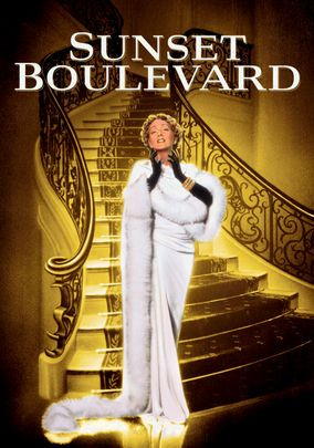 Sunset Boulevard is an eloquent take on the tragedy of stardom and those who claw to get it. It is classic film noir from one of the best directors of the genre: Billy Wilder. Film noir is notoriously hard to define. I would define it by the style and mise en scene: the lighting, shadows cast on a flawed hero through venetian blinds as we hear his voice off-screen narrating his troubles, the Dutch angle, and an ending that is much more true-to-life than in movies that camebefore it. Film…
