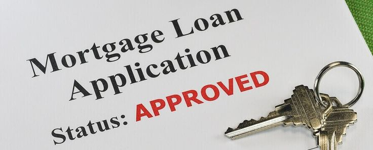 direct mortgage placements - private mortgages