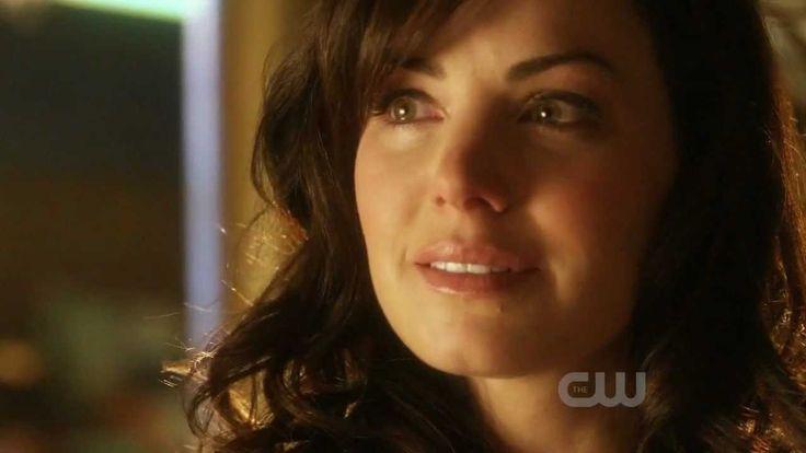 Smallville - S10E21 - Clark's wedding vows to Lois