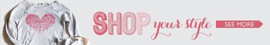 Free Bride & Groom sign PDF