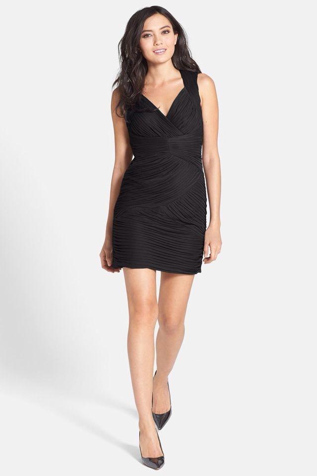 25  best ideas about Perfect little black dress on Pinterest ...