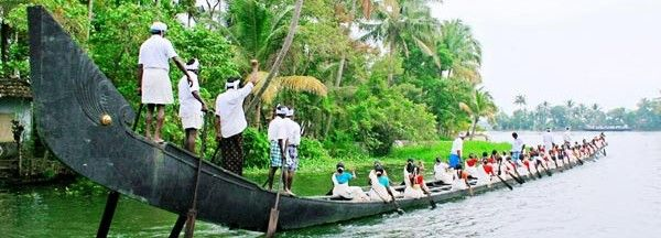 Kerala Holidays Tour Packages | The greatest WordPress.com site in all the land!