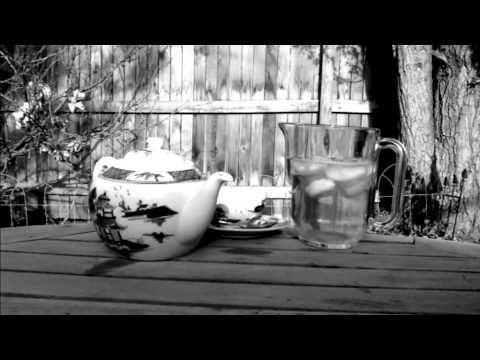 ▶ Can Wu-Long Tea Be Enjoyed Iced? - Okuma Nutritionals - YouTube