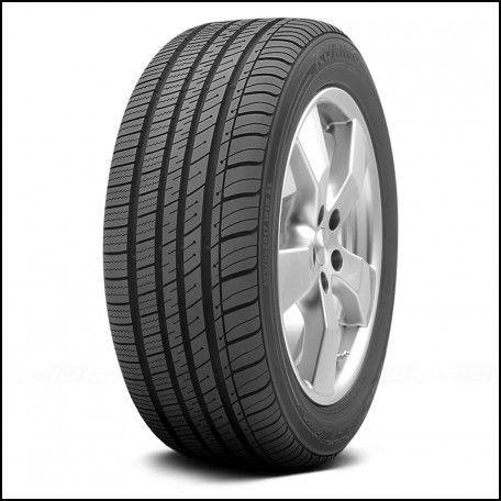 Kumho Tires San Jose